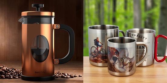 Zombie Kaffee Amazon