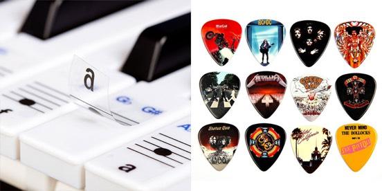 37 Coole Geschenke Fur Gitarristen Fancy Gifts