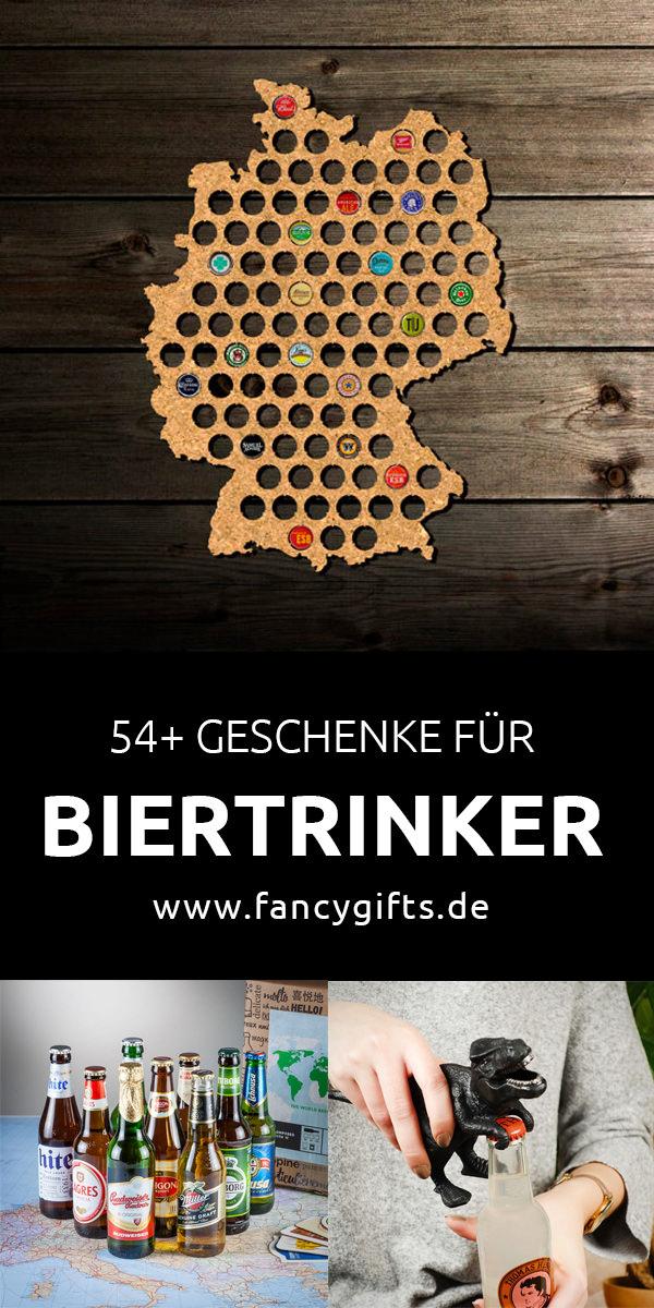 58 Besondere Geschenke Fur Biertrinker Fancy Gifts