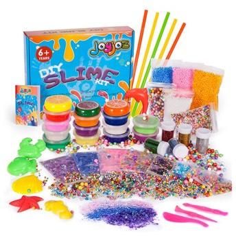 67 Geschenke für 9 bis 10 Jahre alte Jungen | fancy gifts