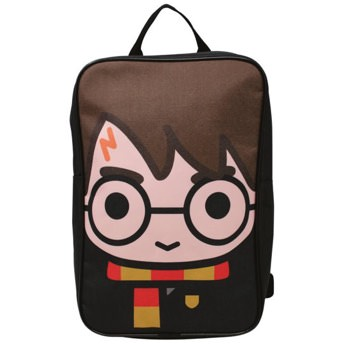 Harry Potter Mini Rcksack -