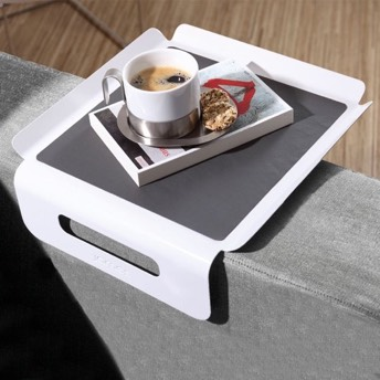 Sofa Butler fr Couchpotatos -