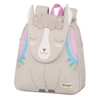 Lama Kinderrucksack von Sammies by Samsonite -