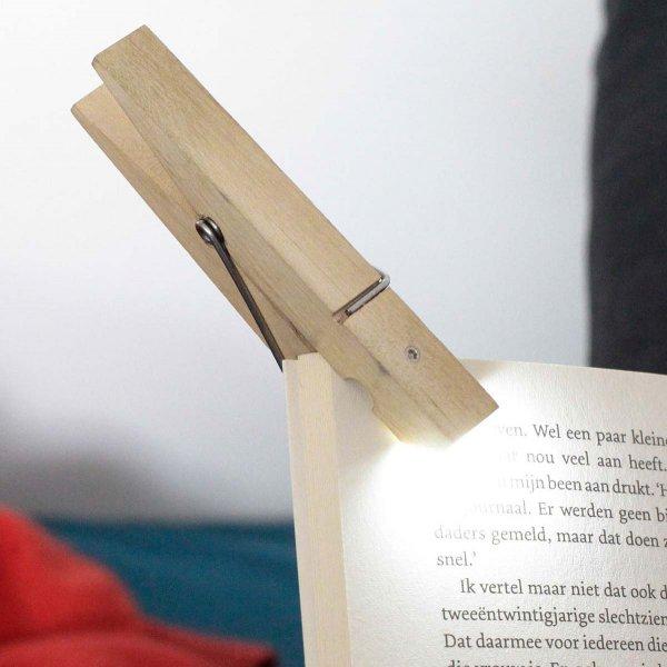 28 tolle geschenke f r leseratten fancy gifts. Black Bedroom Furniture Sets. Home Design Ideas